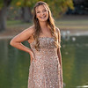 Los_Al_Winter_Formal_2020-9
