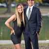 Los_Al_Winter_Formal_2020-20