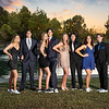 Los_Al_Winter_Formal_2020-2