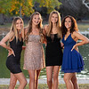 Los_Al_Winter_Formal_2020-5