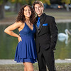 Los_Al_Winter_Formal_2020-24