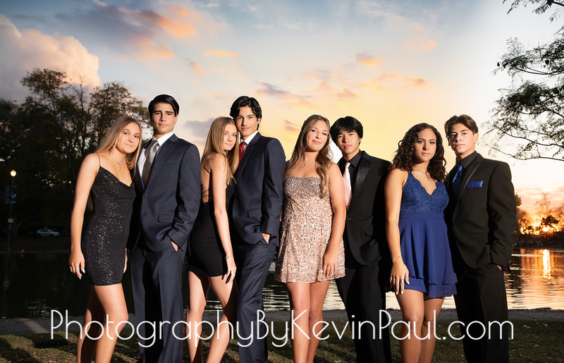 Los_Al_Winter_Formal_2020-3