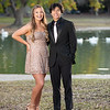 Los_Al_Winter_Formal_2020-25
