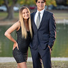 Los_Al_Winter_Formal_2020-19