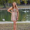 Los_Al_Winter_Formal_2020-7
