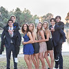 Los_Al_Winter_Formal_2020-4