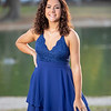Los_Al_Winter_Formal_2020-13