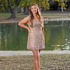 Los_Al_Winter_Formal_2020-8