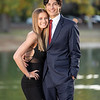 Los_Al_Winter_Formal_2020-22