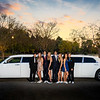 Los_Al_Winter_Formal_2020-1