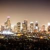 Los Angeles 2015