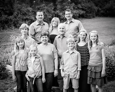 The Entire Gang crop bw (1 of 1)