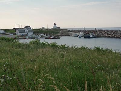 Louisburg_Halifax...