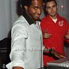 DJ Ruckus<br /> photo by Rob Rich © 2008 robwayne1@aol.com 516-676-3939