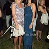 Essi, Amanda Richman<br /> photo by Rob Rich © 2008 robwayne1@aol.com 516-676-3939