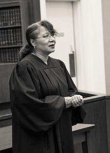 Judge bw (1 of 1)