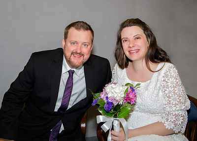 The Beautiful Couple (1 of 1)