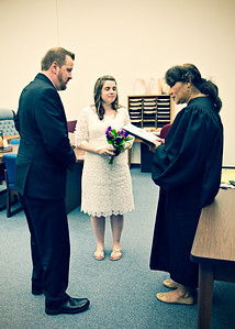 Getting Married (1 of 1)