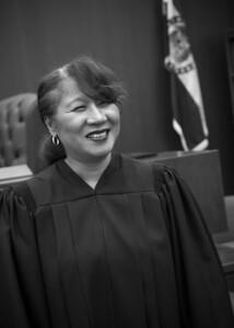 Happy Judge bw (1 of 1)