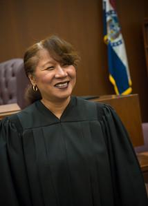 Happy Judge (1 of 1)
