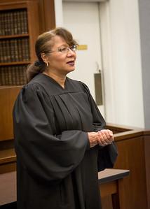 Judge (1 of 1)