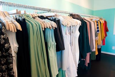Love & Laundry_012