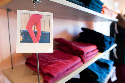 Love & Laundry_025