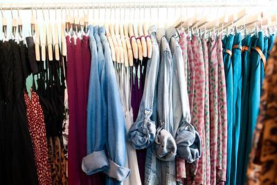 Love & Laundry_011