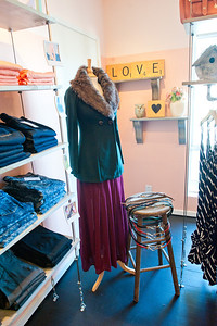 Love & Laundry_023