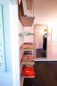 Love & Laundry_019