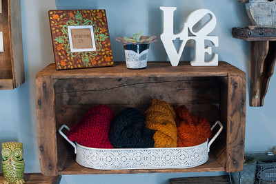 Love & Laundry_046