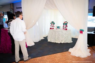 Love Wedding Show 2017_036