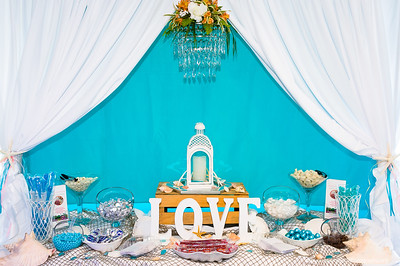 Love Wedding Show 2017_022