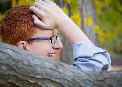 Jack Tree (1 of 1)