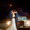 """Photography by:  <a href=""""http://www.facebook.com/BrianSlawsonPhotography"""">http://www.facebook.com/BrianSlawsonPhotography</a>"""