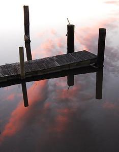Sky Dock