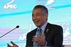INDON APEC CEO