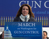 P8.2 / No matter what the occasion, personal examples are an excellent way to clarify ideas and to build audience interest.<br /> <br /> Choice 3 of 14<br /> <br /> Shannon Watts and her One Million Moms 4 Gun Control joined approximately 100 residents from Newtown, Connecticut (the scene of a school massacre in which 20 children and six adults were killed last month) and thousands of other gun-control activists on Saturday, January 26, 2013 in Washington D.C. in a march and rally on the National Mall.
