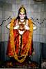 2 hanuman heart nkb lucknow SHANKAR