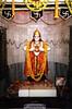 hanuman heart nkb lucknow SHANKAR