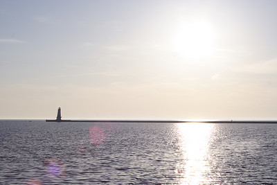 Ludington Pictures