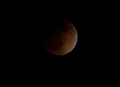 Lunar Eclipse 2014 04 15 Leucadia-5.CR2