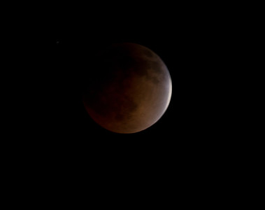 Lunar Eclipse 2014 04 15 Leucadia-4.CR2