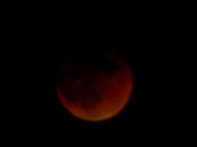 Lunar Eclipse 2014 04 15 Leucadia-7.CR2