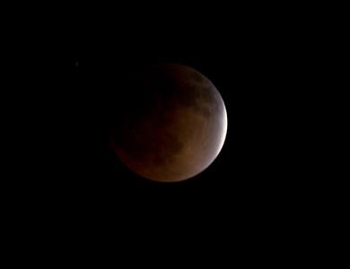 Lunar Eclipse 2014 04 15 Leucadia-3.CR2