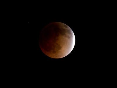 Lunar Eclipse 2014 04 15 Leucadia-2.CR2