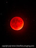 Lunar Eclipse of the Blood Moon of September 28, 2015