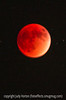 Lunar Eclipse of the Full Moon of September 28, 2015