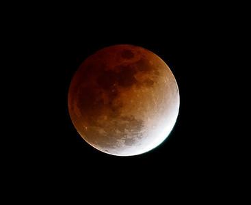 Lunar Photos