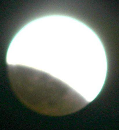 lunar oct 2004